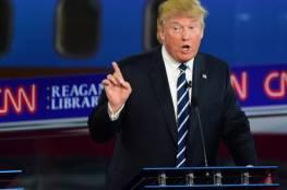 مسؤول أميركي رفيع طالب بالتنصت على ترامب تمهيدًا لعزله