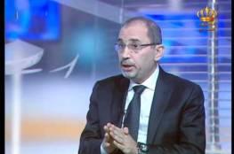 الأردن يسحب سفيره من طهران بسبب التدخلات الايرانية