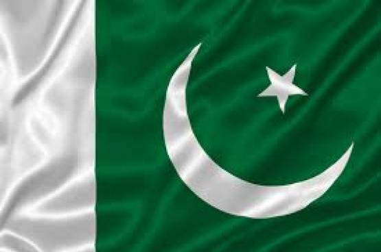 باكستان: ندعم إقامة دولة فلسطينية متصلة وذات سيادة وعاصمتها القدس