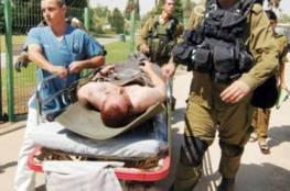 الجولان: مصرع جنديين اسرائيليين وإصابة ٤ آخرين