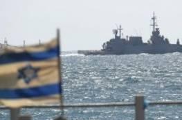 البحرية الإسرائيلية تقترح: نقل البضائع من قبرص الى غزة عن طريق ميناء أسدود