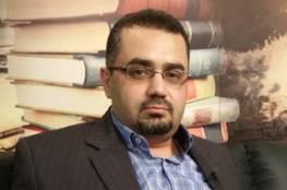"""حرية """"لينا الجربوني"""" ومعركة الأسرى المستمرة ..هيثم أبو الغزلان"""