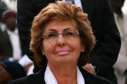 وزيرة الهجرة تقدم استقالتها من الحكومة الإسرائيلية بسبب غزة