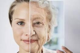 دواء مبتكر يجدد أعضاءك ويطيل عمرك لـ150 عاما