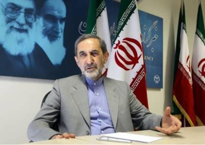 ولايتي يكشف تفاصيل لقاءه الأخير مع الحريري