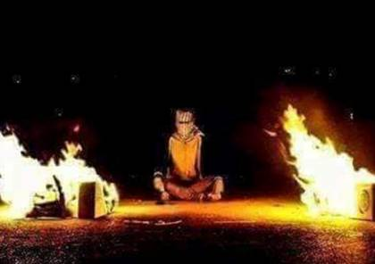 قصف نقاط للمقاومة واستهداف سيارة اسعاف شمال القطاع بالتزامن مع بدء الارباك الليلي
