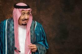 الشرطة الماليزية: أحبطنا هجوما إرهابيا ضد الملك سلمان!