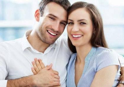 6 أمور ينتظرها زوجك منكِ