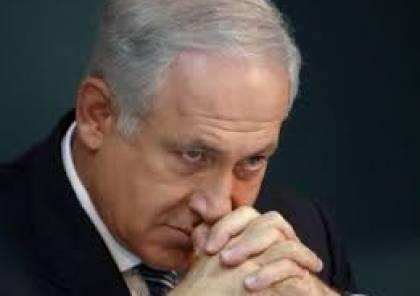 نتنياهو للغرب: اصمتوا على قانون القومية كصمت العرب الذين ايدوا الحرب على غزة
