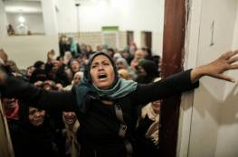 واشنطن تحبط بصورة نهائية بيانًا حول مجزرة غزة