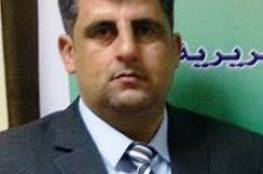 غزة .. الحلم، لا تستعجلوا موتها!! د. حسن دوحان