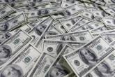 البنك الدولي يدعم خطة الاصلاح في السلطة بـ 5.6 مليون دولار