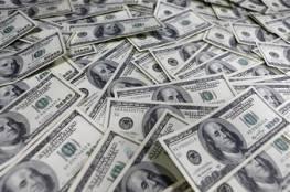 الإحصاء والنقد يعلنان النتائج الأولية لوضع الاستثمار الدولي والدين الخارجي