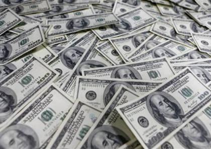 القبض على شبكة خطيرة لتزييف العملات بحرفية عالية بغزة