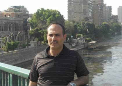 كاتب أردني يعلن تشيّعه ويهاجم الملك.. وصحيفته تفصله