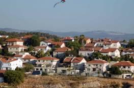 سكان غلاف غزة: نعيش هنا في ظل قيادة فاشلة والوضع قد يتغير باي لحظة