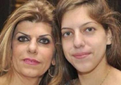 مقتل قديس: ابنة الضحية وصديقها مشتبهان بارتكاب الجريمة