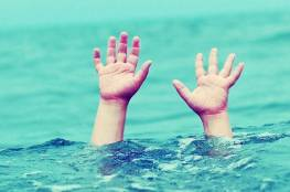 مصرع الفتى اسلام رواجبة غرقاً ببركة سباحة شرق نابلس