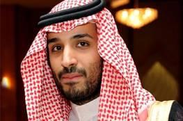 أول تأكيد رسمي.. المسؤول السعودي الذي زار إسرائيل سراً كان محمد بن سلمان