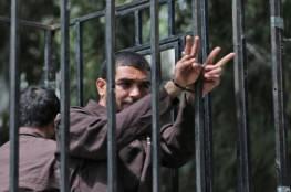 محكمة الاحتلال تقرر تشريح جثمان الشهيد نور البرغوثي بحضور طبيب فلسطيني