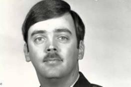 """العثور على ضابط بسلاح الجو الأميركي """"اختفى"""" قبل 35 عاما"""