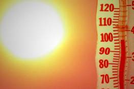 مصرع 54 شخصاً بسبب موجة حر تضرب شرق كندا