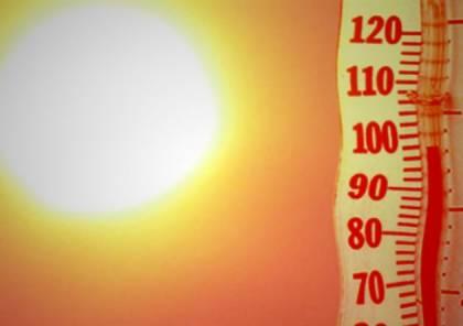كيف تواجه حرارة الجو دون اللجوء للمكيف؟