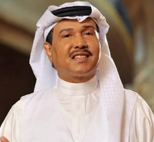 فيديو-محمد-عبده-يشعل-مواقع-التواصل-برسالة-نارية