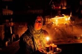كهرباء غزة: تشغيل أحد مولدات المحطة مساء اليوم