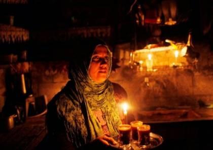شركة كهرباء غزة توضح جدول ساعات الوصل المعمول به حاليا