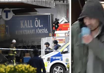 السويد: ارتفاع عدد القتلى في عملية الدهس  إلى أربعة