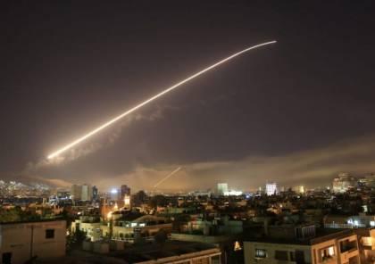 خيبة أمل إسرائيلية من العدوان الثلاثي