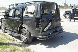 صحيفة: تفاصيل عن ارتباطات «داعشية» للمتورطين في محاولة اغتيال الحمد الله