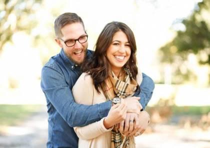 5 نشاطات شتوية مشتركة مع شريك الحياة