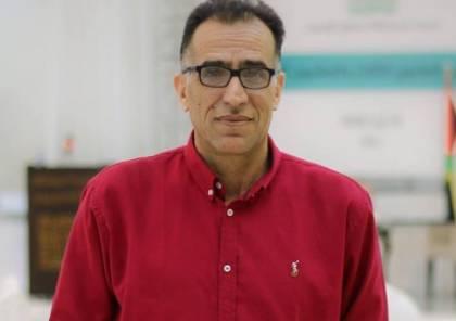 الصحافة في يومها.. محرومة من حقوقها! مصطفى ابراهيم