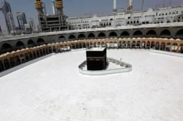 آخر إحصاءات المصابين بكورونا في دول الخليج