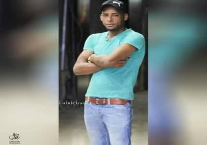 استشهاد الشاب ياسين السراديح بعد تعرضه للضرب خلال اعتقاله فجرا