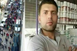 وفاة عروسين في سوريا ليلة الدخلة اختناقاً في الحمام