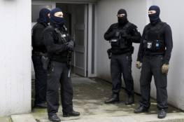 ألمانيا تغلق مسجدا تردد عليه منفذ عملية الدهس ببرلين