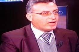 اجتثاث الإرهاب والعنصرية ...عبد الناصر النجار
