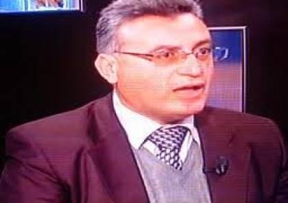 القضية الفلسطينية على مفترق خيارات محدودة !!! عبد الناصر النجار