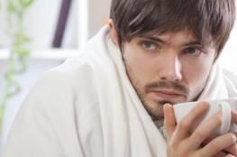 الإنفلونزا ونزلة البرد.. ما الفرق بينهما؟
