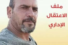 الأسير أحمد زهران يعلق إضرابه عن الطعام بعد التوصل لاتفاق مع إدارة سجون الاحتلال