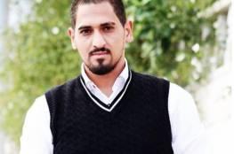 """القدس: الاحتلال يسحب إقامة والدة الشهيد """"بهاء عليان"""