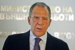 زاخاروفا: لافروف سيلتقي ممثلي فصائل فلسطينية في موسكو الإثنين المقبل