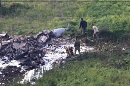 إسرائيل : المعركة على الحدود قد تتحول لحرب حقيقية في أي لحظة