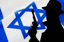 """""""كان"""" العبري تكشف.. """"الموساد"""" المسؤول عن إدخال الوقود القطري لغزة"""