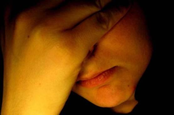 ما علاقة الاكتئاب بالوجبات السريعة؟