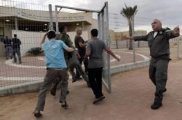 """قناة عبرية : في مستوطنات """"غلاف غزة"""".. رائحة الصمت ترحل بعيدًا!"""