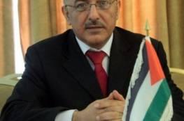 اللحام يحذر من نسف حماس للمصالحة لصالح هدنة مع الاحتلال